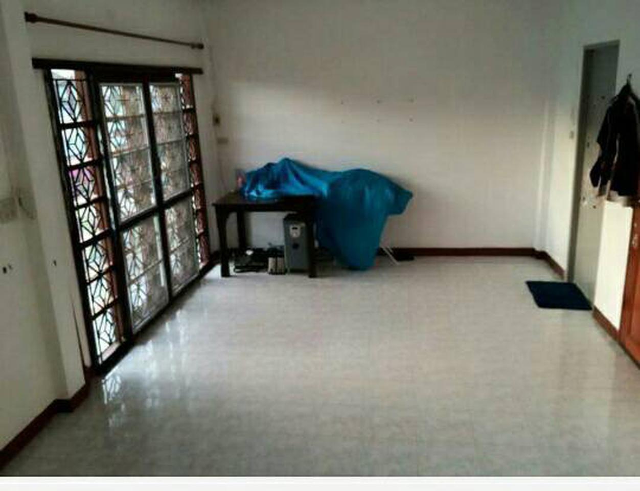 ขาย/เช่า  บ้านเดี่ยวราคาถูก รูปที่ 2