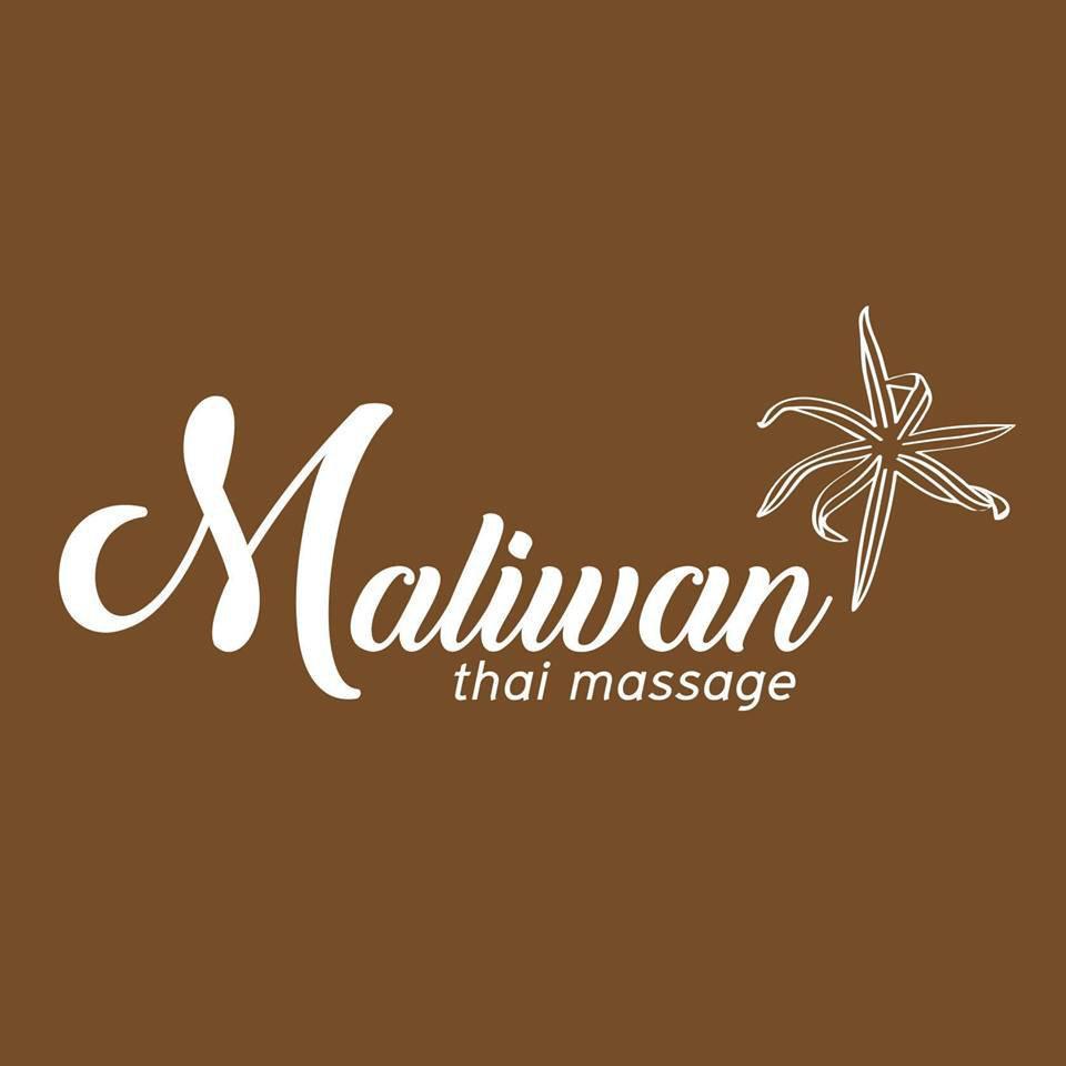 ร้านมะลิวัลย์ นวดแผนไทย ร้านนวดเปิดใหม่ ย่านประชาอุทิศ-สุขสวัสดิ์ เปิดบริการแล้ววันนี้!! รูปที่ 1