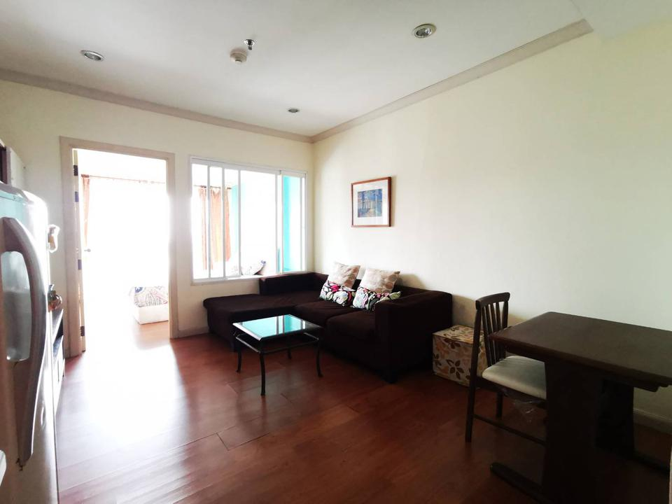 For rent and sale  Grand Park View รูปที่ 4