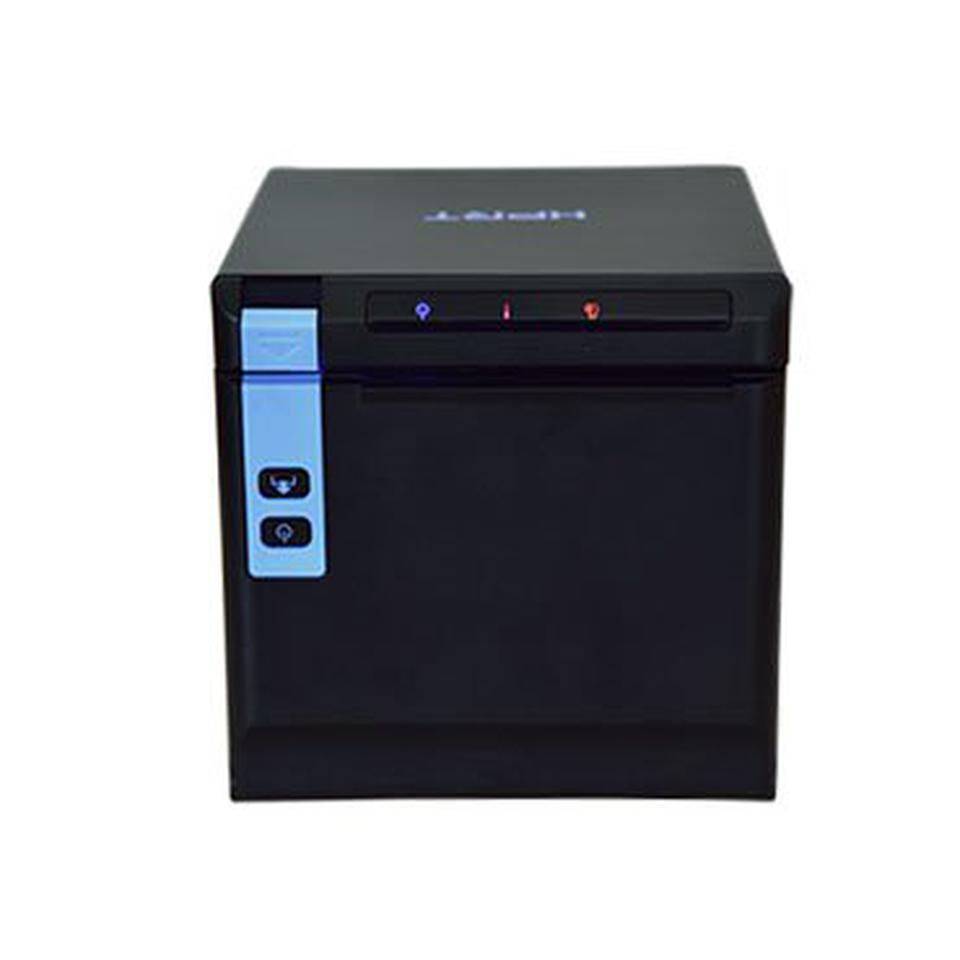 ปริ้นเตอร์ TP808 พิมพ์ใบเสร็จ เชื่อมต่อ USB+Serial+Ethernet  รูปที่ 4