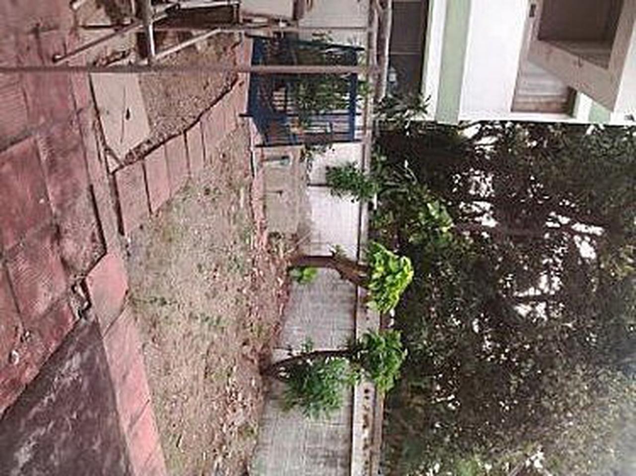 บ้านเก่าเหมาะทำอพาร์ตเม้นท์มากๆ พระโขนง-สีี่แยกคลองตัน  รูปที่ 2