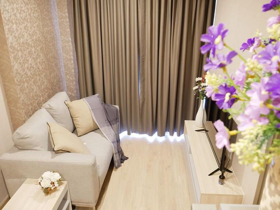 For rent    Ideo O2       รูปที่ 4