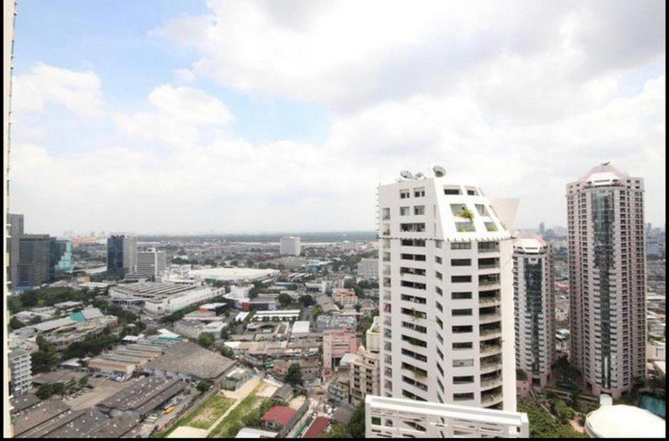 The Emporio Place sukhimvit 24 for rent  รูปที่ 4