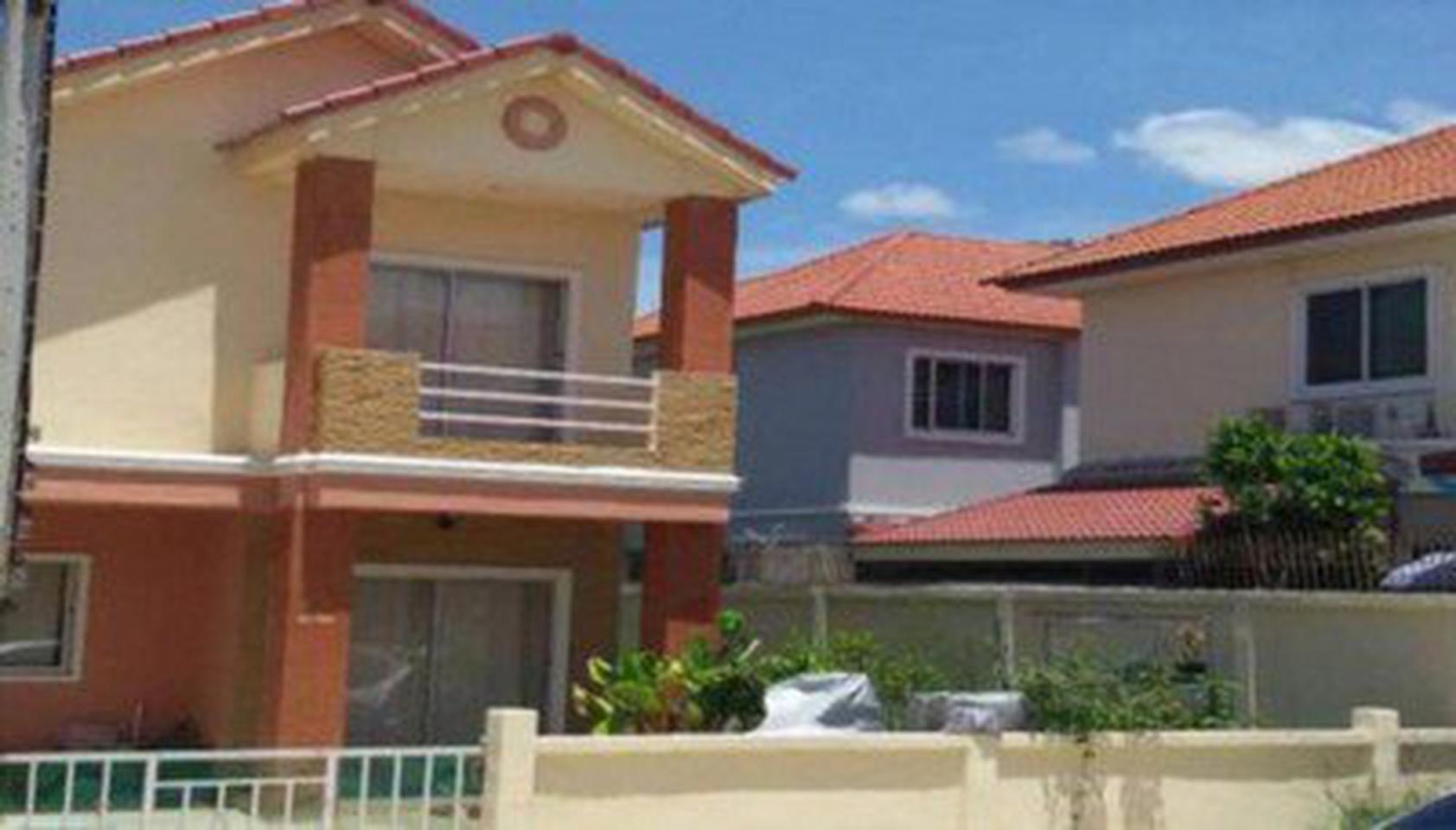 ขาย บ้านใหม่ 2 ชั้น หมู่บ้านสิวารัตน์ 9  รูปที่ 5