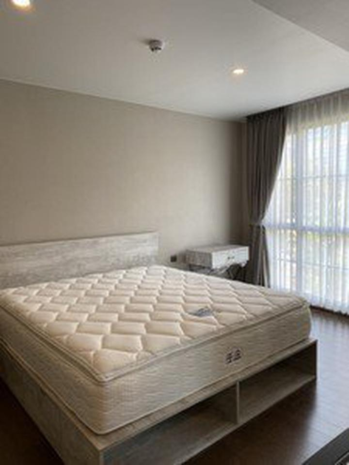 Luxury Condo 1 bed For Rent at Na Vara Residence รูปที่ 1