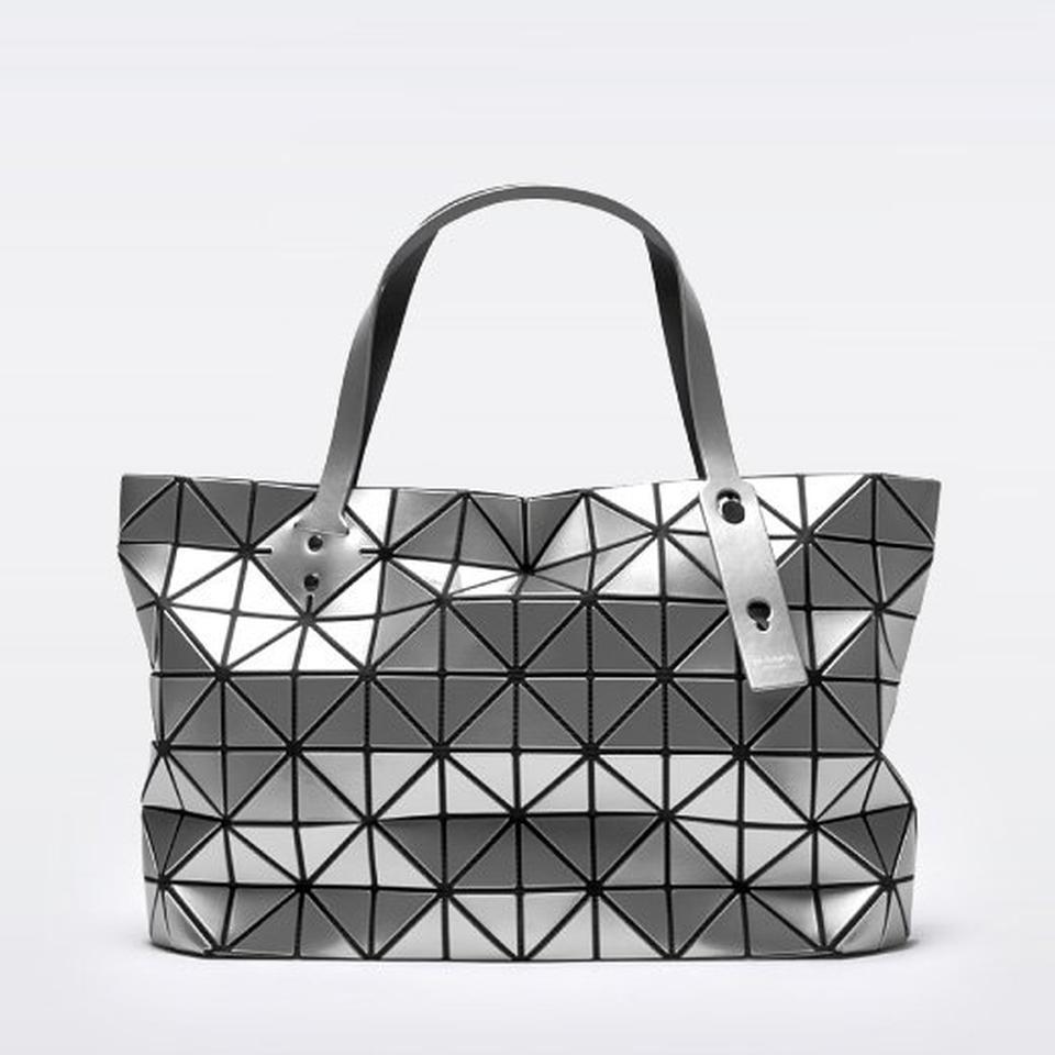 กระเป๋า baobao ของแท้ จากญี่ปุ่น รูปที่ 1
