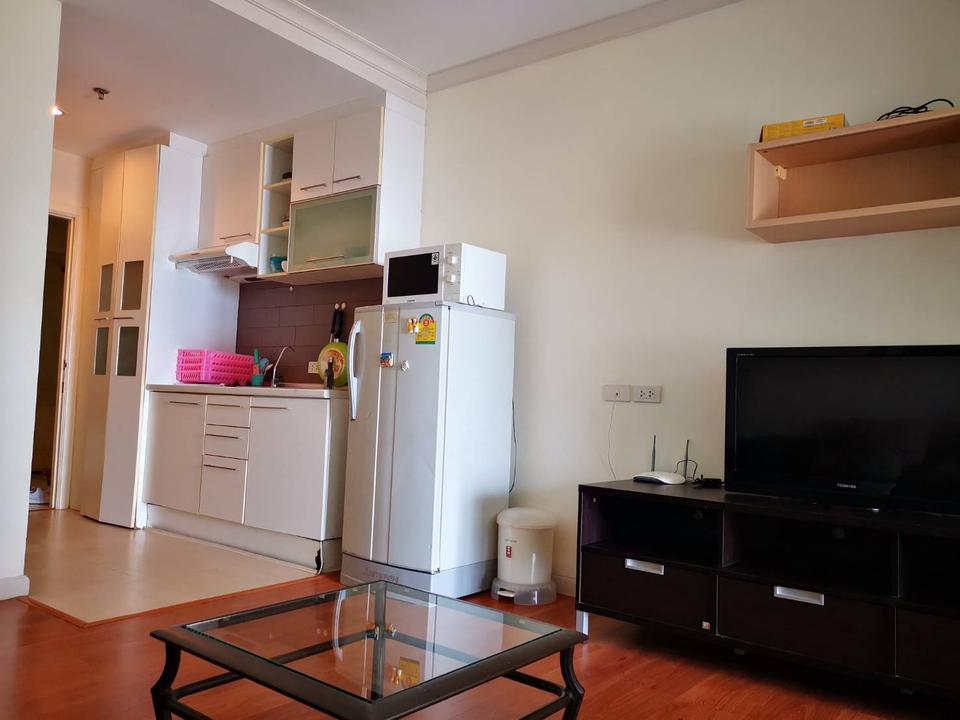 For rent and sale  Grand Park View รูปที่ 5