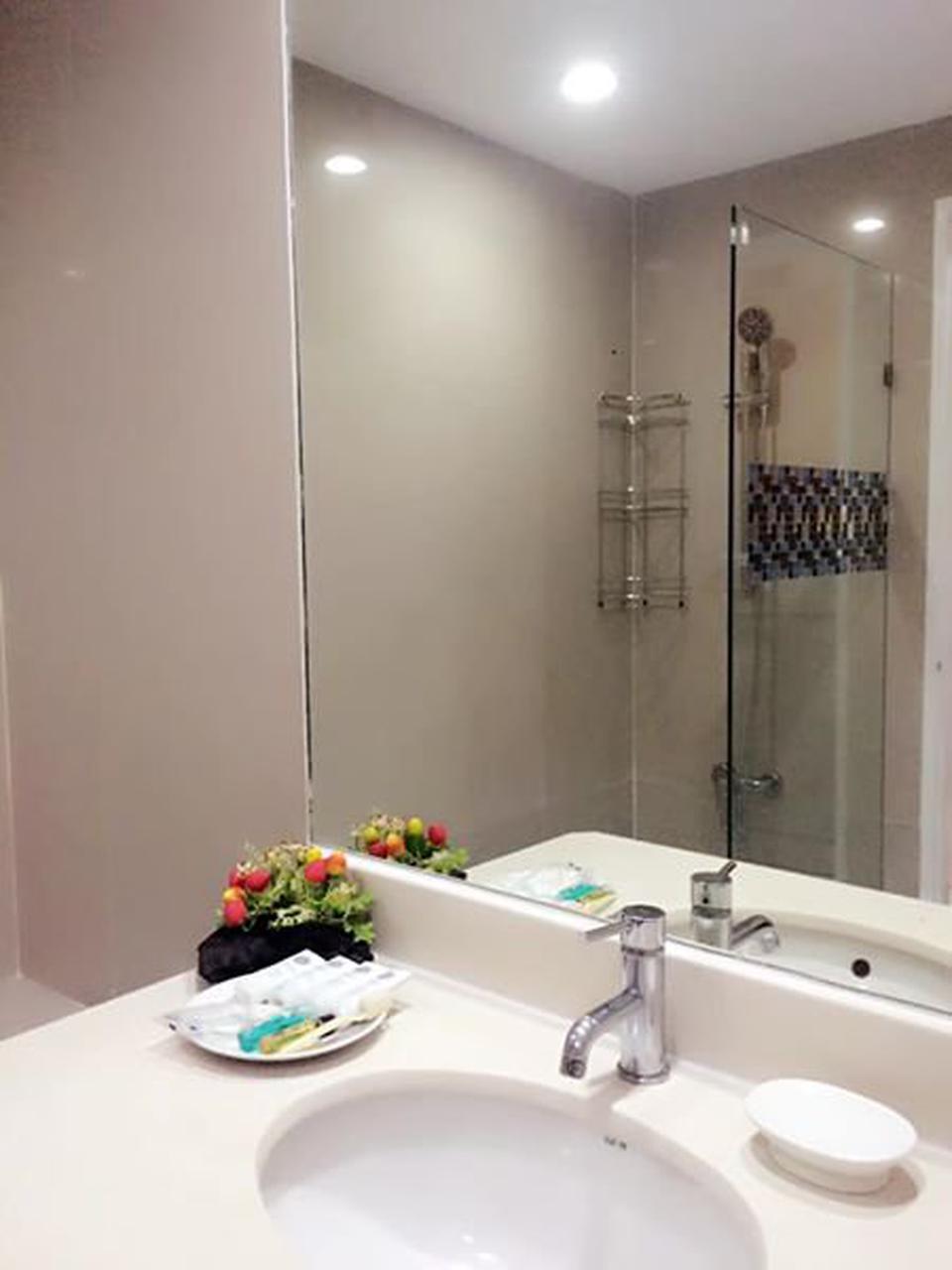For rent : The Trendy Condominuim (Sukhumvit 13 ) รูปที่ 3