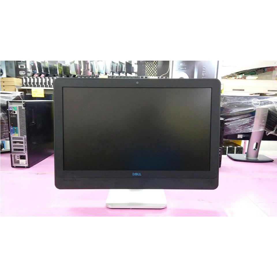 DELL ALL IN ONE 9010 รูปที่ 6