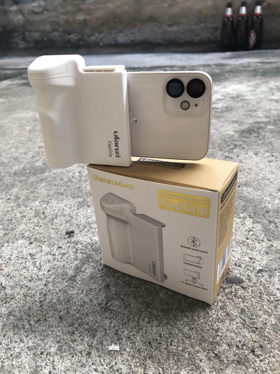 iPhone 12 Mini รูปที่ 6