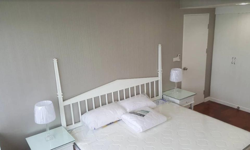 Lake Avenue for Rent - 1 bed / 1 bath  รูปที่ 4