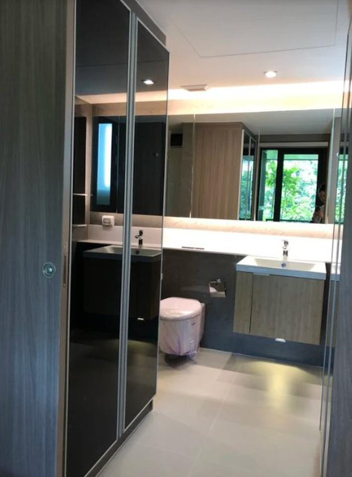 Urbitia Thong lo for Sale Down payment - 1 / 1 รูปที่ 3