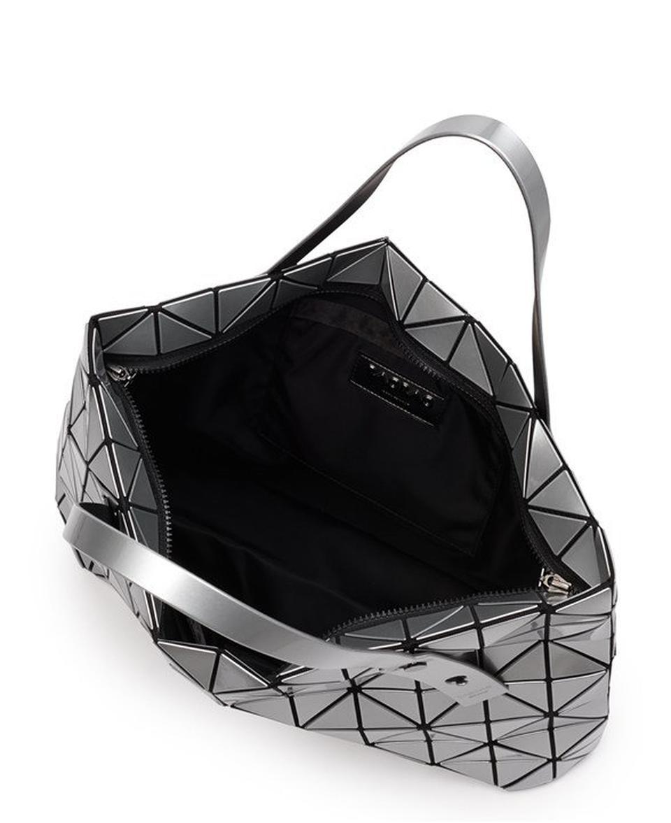 กระเป๋า baobao ของแท้ จากญี่ปุ่น รูปที่ 2
