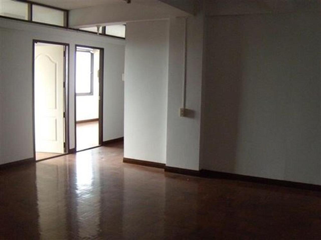 ขายอาคารพาณิชย์ 6 ชั้น อยู่ในซอยกรุงธนบุรี 6  เนื้อที่ 234.8 รูปที่ 4