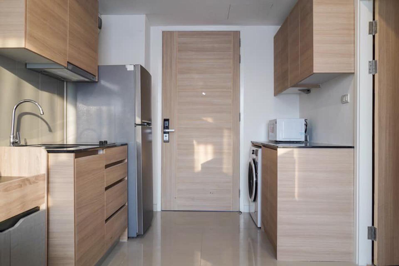For rent : D25 thonglor condominium รูปที่ 2