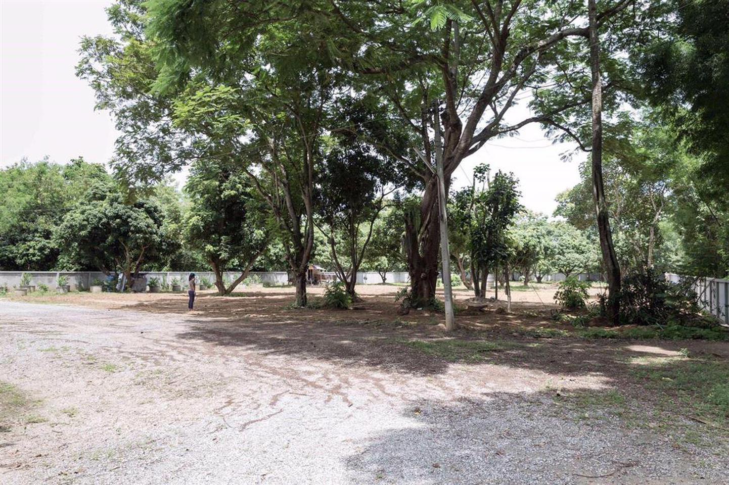 SRP01ขายที่สวนผลไม้2-2-05.7ไร่ติดทางสาธารณประโยชน์ที่เชื่อมก รูปที่ 5