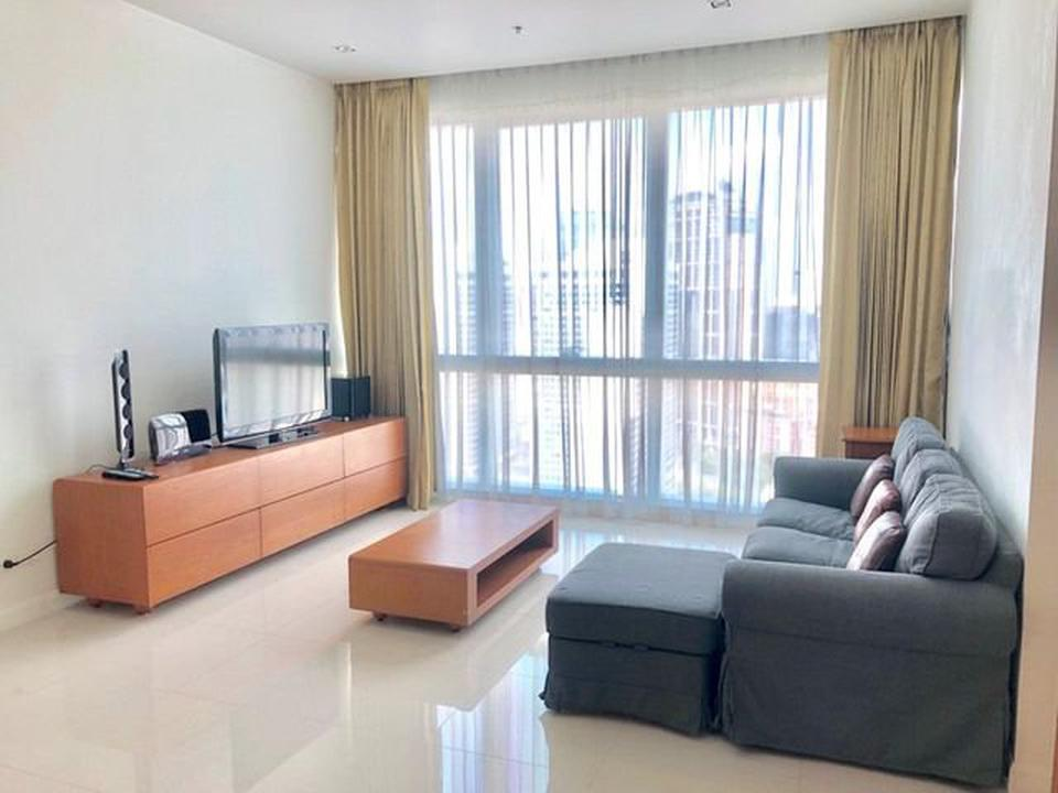 For rent and sale  Millennium Residence Bangkok รูปที่ 3