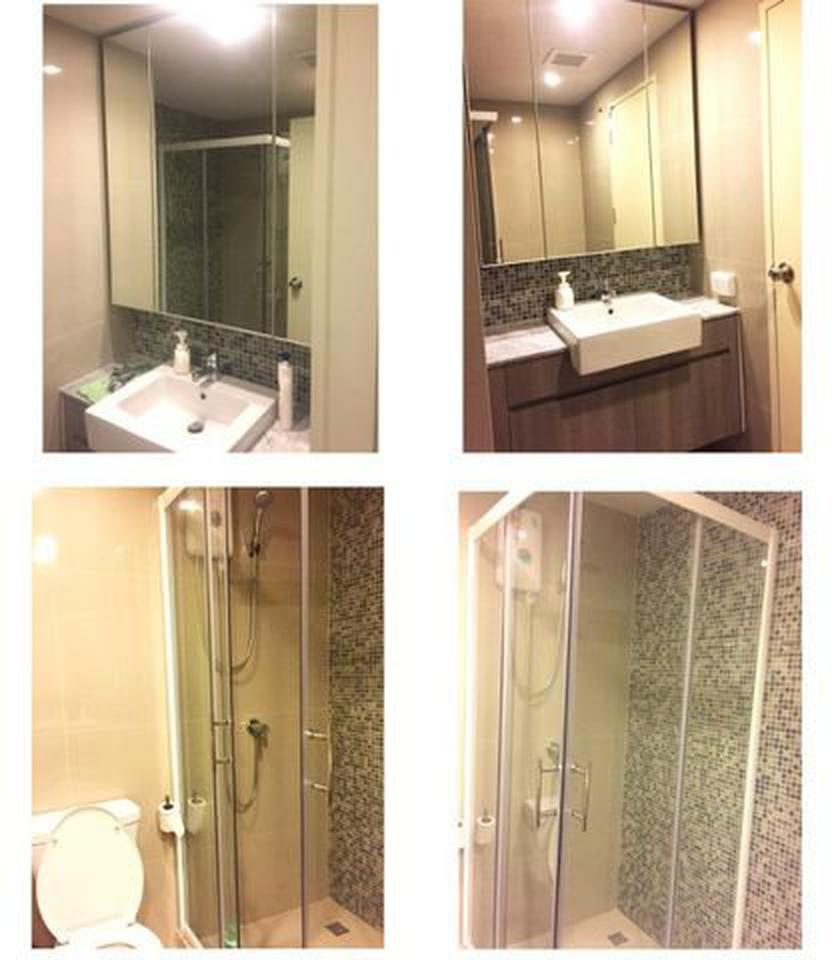 For rent / sale We Condo        รูปที่ 4