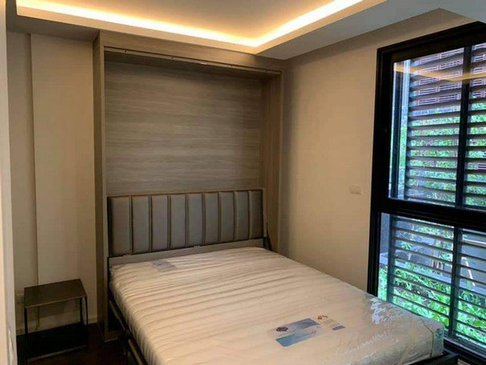 Down Payment 2 beds for Sale in Circle Rein SK 12 รูปที่ 2