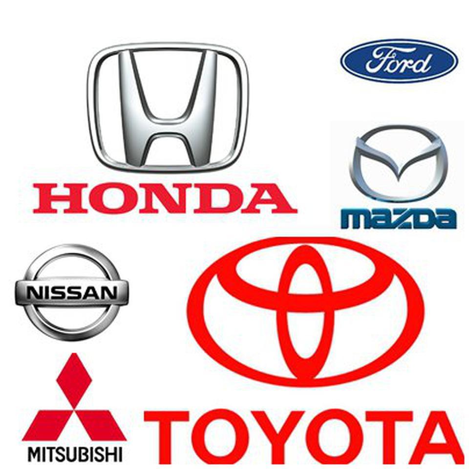 รับซื้อรถยนต์มือสองทุกรุ่นทุกยี่ห้อให้ราคาสูงสุด รูปที่ 3