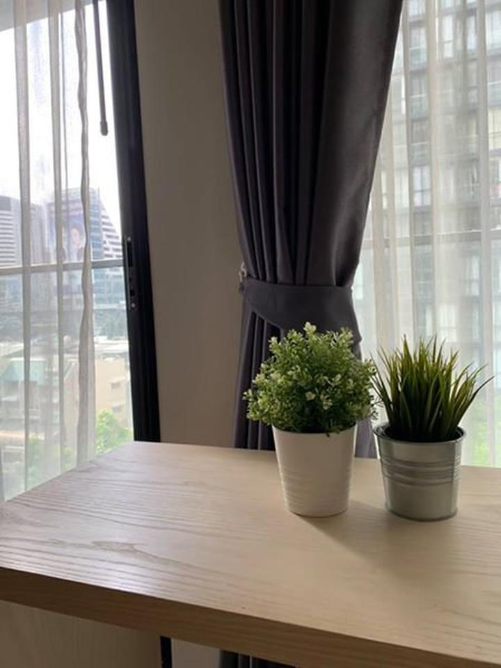 For rent and sale  Noble Pleonchit รูปที่ 1