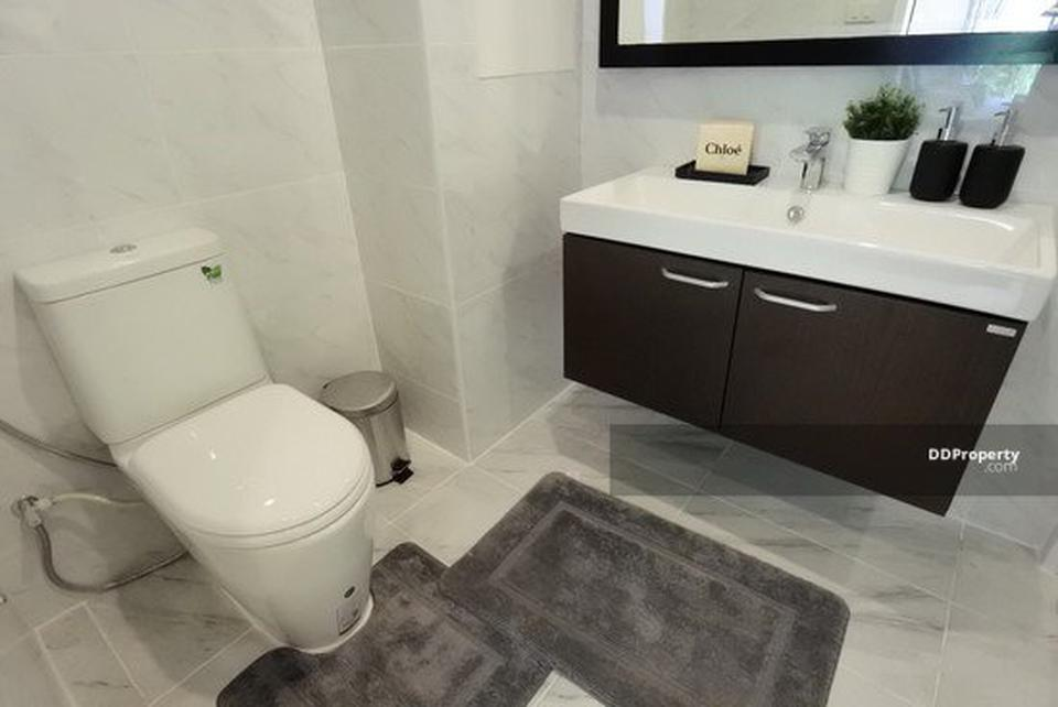 THAMES RESIDENCE 54.99 ตรม. รูปที่ 1