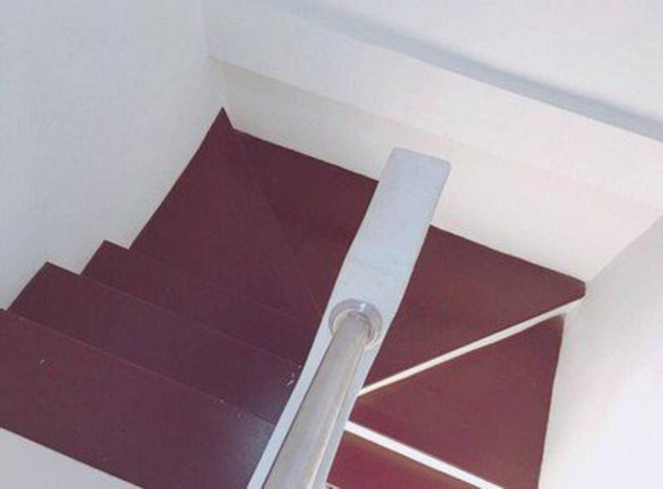 ให้เช่า บ้านใหม่ 2 ชั้น หมู่บ้านสิวารัตน์ 9  รูปที่ 2