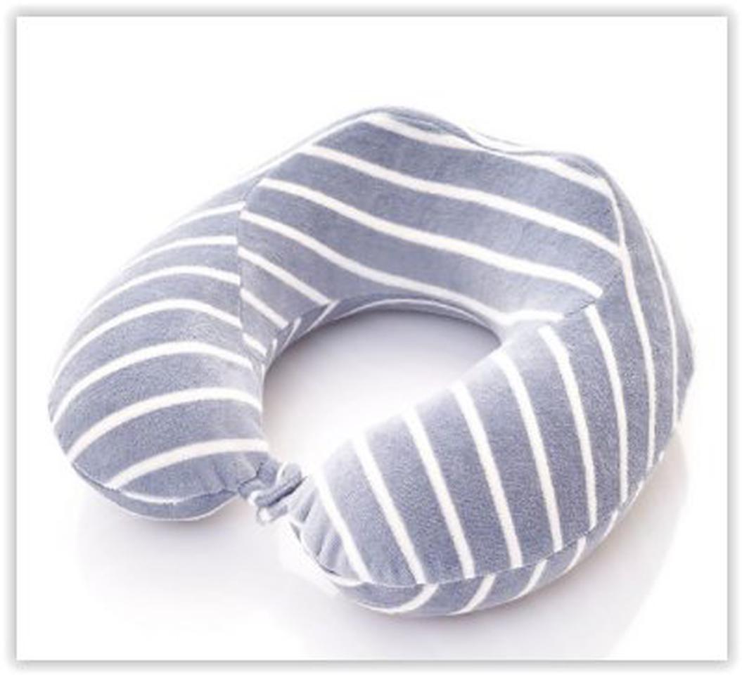 หมอนรองคอ Memory Foam Pillow ของ American Tourister รูปที่ 1
