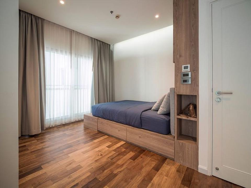 For rent    Noble ora รูปที่ 2
