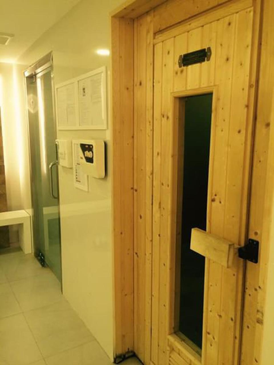For rent : The Trendy Condominuim (Sukhumvit 13 ) รูปที่ 2