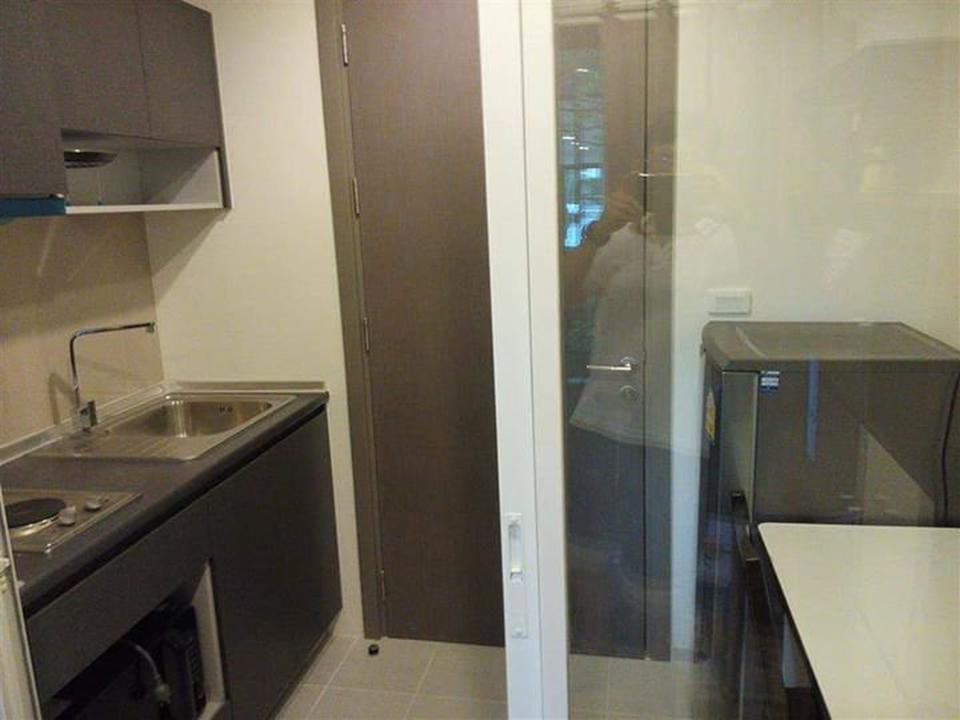 For rent   The Base rama 9 รูปที่ 2