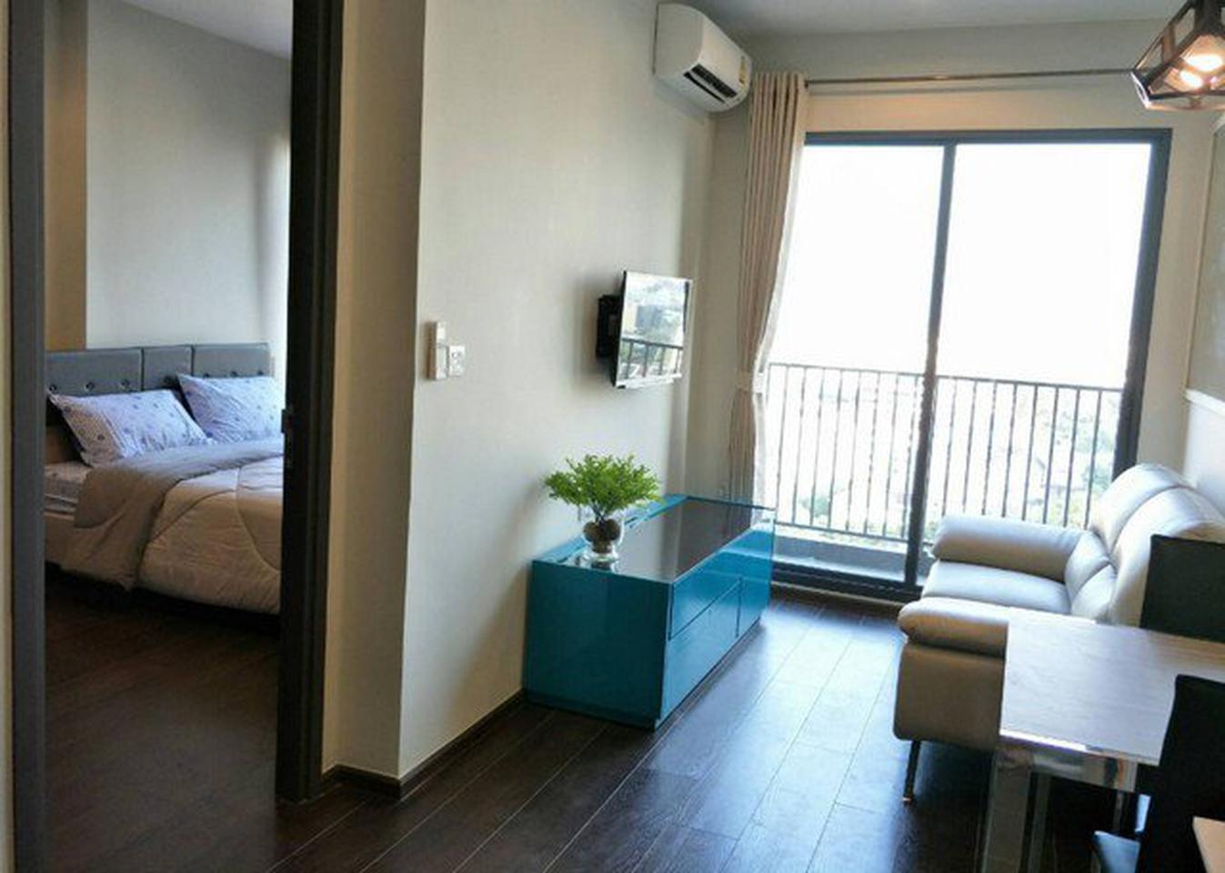 For rent  C Ekamai 1 Bedroom รูปที่ 1