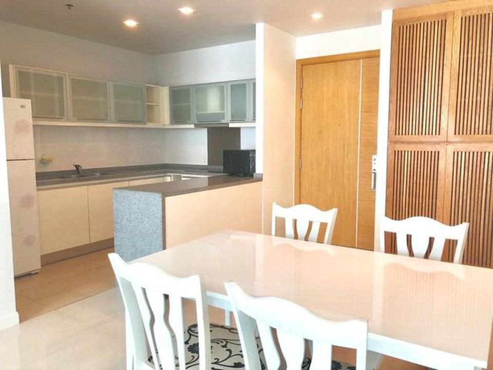 For rent and sale  Millennium Residence Bangkok รูปที่ 4