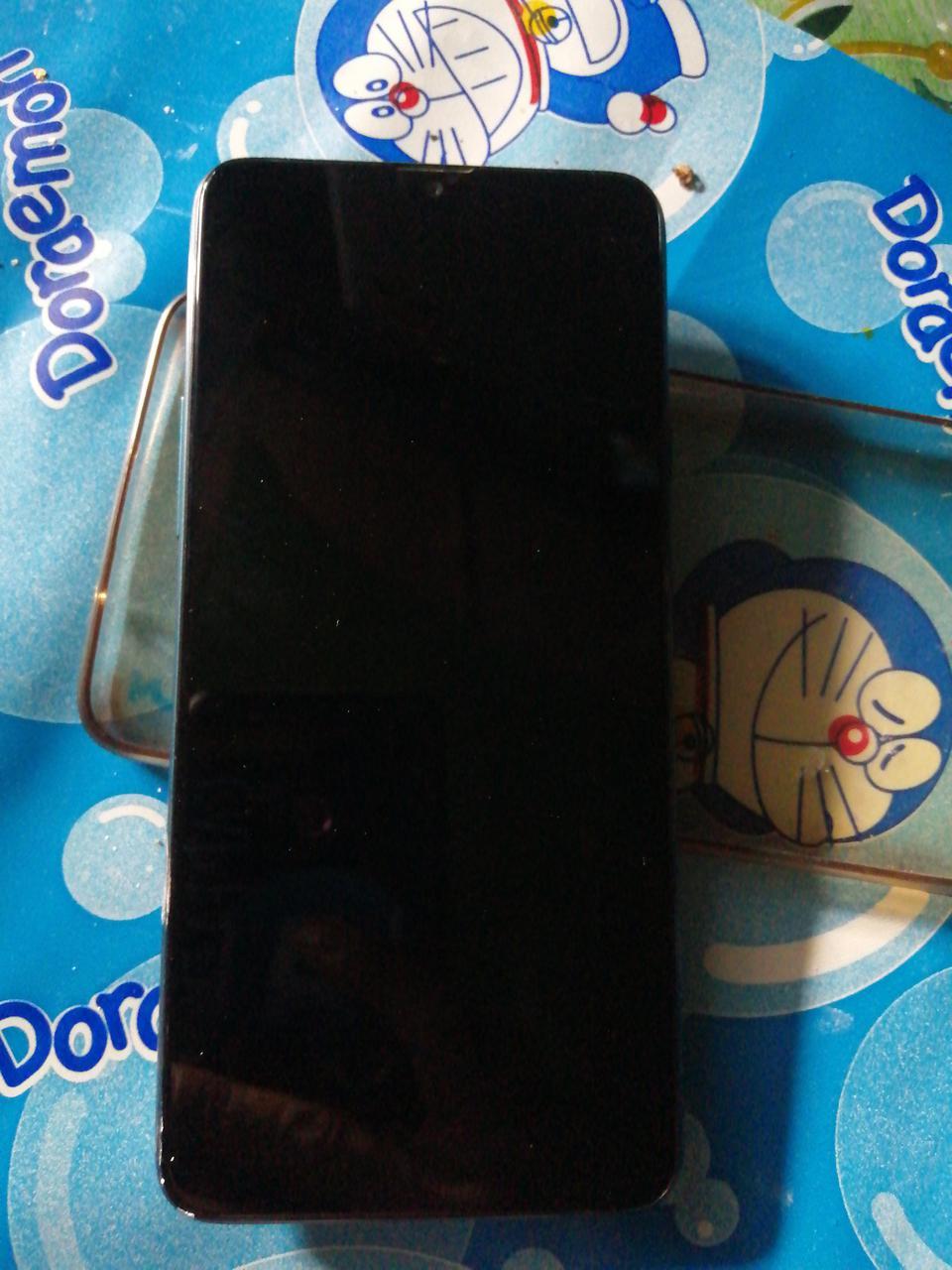 Samsung Galaxy A20s รูปที่ 2