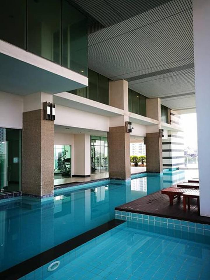 For rent The Lighthouse Condo charoennakorn-Satorn รูปที่ 4