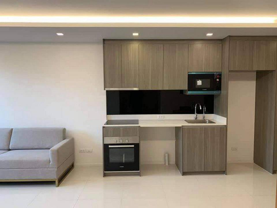 Down Payment 2 beds for Sale in Circle Rein SK 12 รูปที่ 6