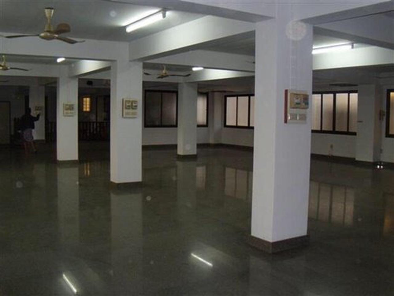 ขายอาคารพาณิชย์ 6 ชั้น อยู่ในซอยกรุงธนบุรี 6  เนื้อที่ 234.8 รูปที่ 2