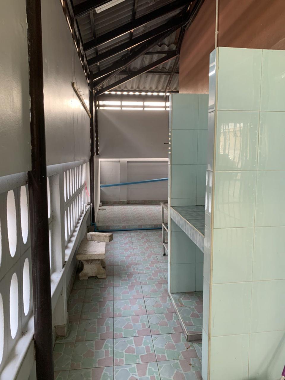 ให้เช่าบ้านเดี่ยว 2 ชั้นซอยนวลจันทร์ 4 ห้องนอน 2 ห้องน้ำ รูปที่ 6
