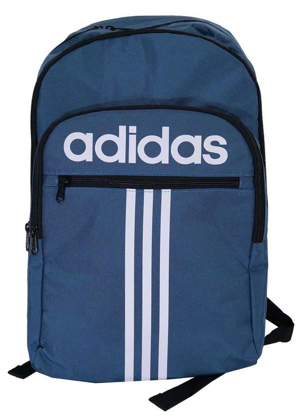 ศูนย์รวมกระเป๋าเป้ notebook กระเป๋าเป้นักนักเรียน กระเป๋าเป้เดินทาง backpack กว่า 1000 แบบ รูปที่ 4