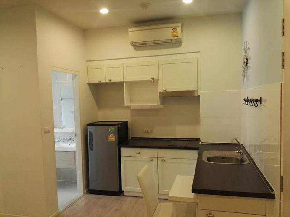 For rent or sale   s1 RAMA 9 รูปที่ 1