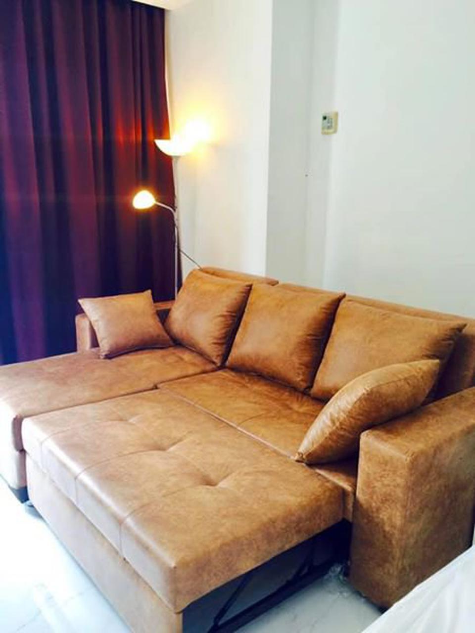 For rent : The Trendy Condominuim (Sukhumvit 13 ) รูปที่ 6