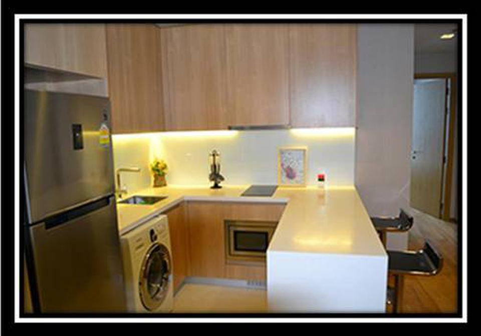 For rent  THE HYDE SUKHUMVIT 13 รูปที่ 4