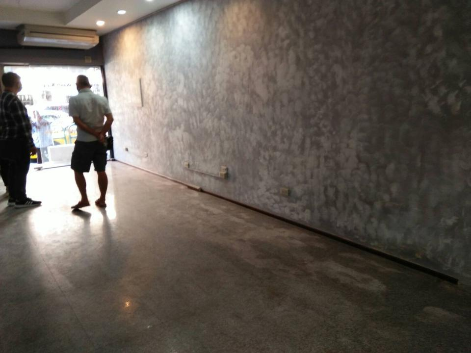 Rent small space area40sqm.  for trade and business Udomsuk  space 1st floor  for business need to renovation  รูปที่ 2