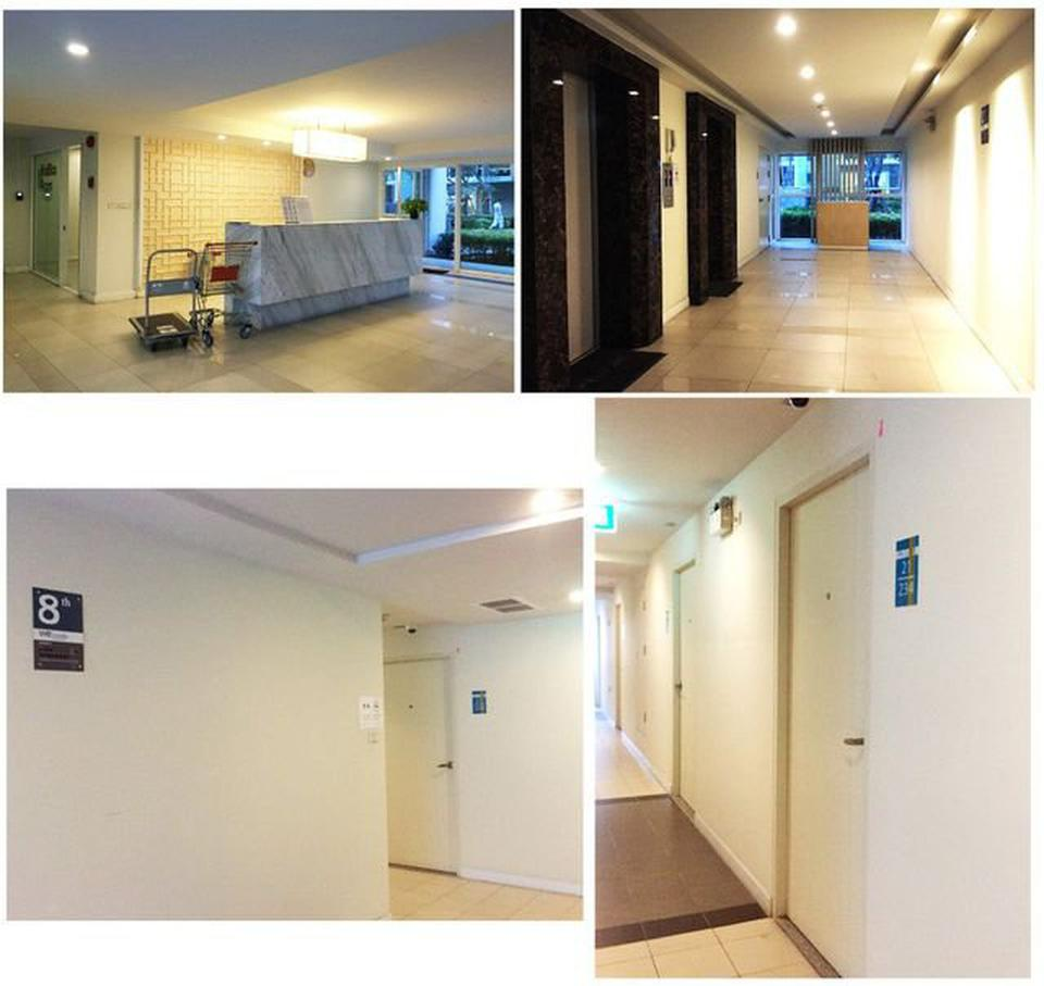 For rent / sale We Condo        รูปที่ 5