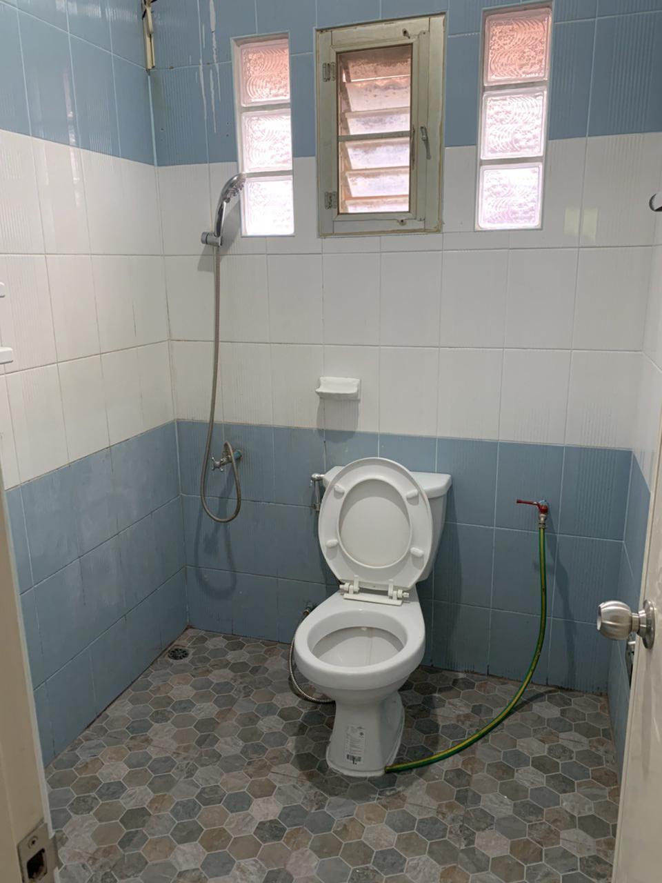 ให้เช่าบ้านเดี่ยว 2 ชั้นซอยนวลจันทร์ 4 ห้องนอน 2 ห้องน้ำ รูปที่ 5