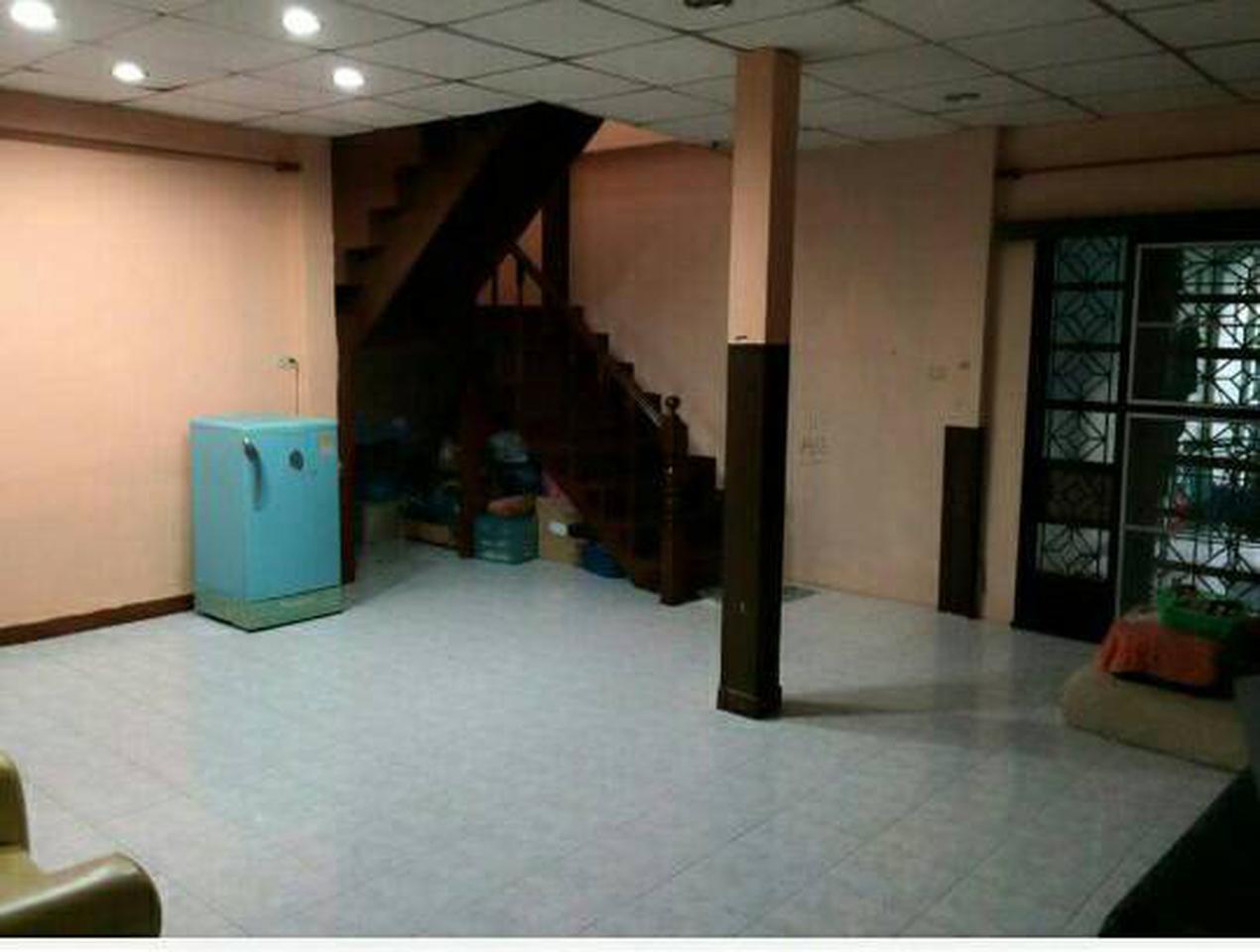 ขาย/เช่า บ้านเดี่ยวราคาถูก  รูปที่ 4