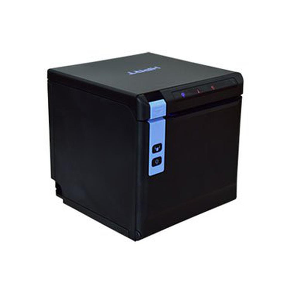 ปริ้นเตอร์ TP808 พิมพ์ใบเสร็จ เชื่อมต่อ USB+Serial+Ethernet  รูปที่ 5