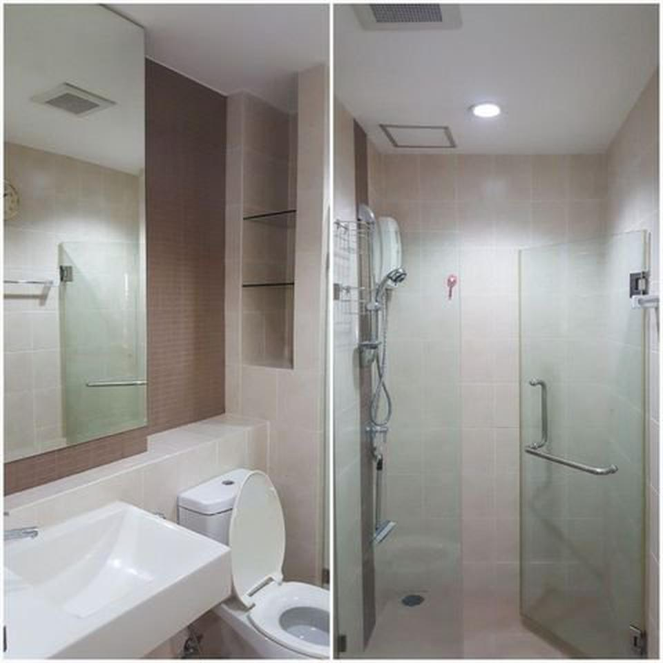 For Sale   Ivy river   รูปที่ 1