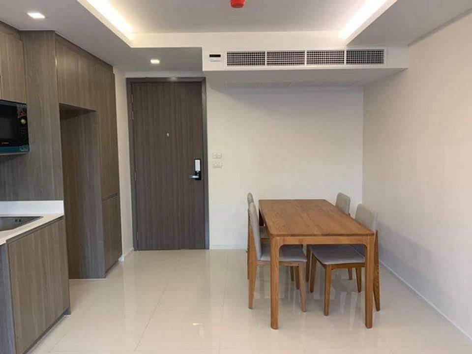 Down Payment 2 beds for Sale in Circle Rein SK 12 รูปที่ 4
