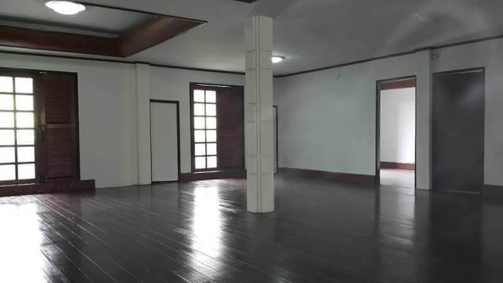 ขายอาคารพาณิชย์ 3 ห้อง เนื้อที่ 62 ตรว รูปที่ 2